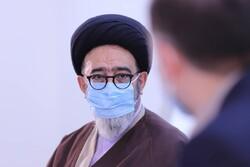 ایران به دنبال لغو تمامی تحریمها است، نه تعلیق آنها