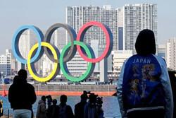 Organizasyon Komitesi'nden Tokyo Olimpiyatları kararı