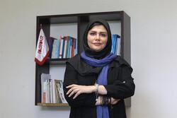 «ماه در میزند» تا پایان صفر میماند/ ۳۰۰ مهمان از سراسر ایران