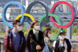 Tokyo Olimpiyatlarının seyircisiz düzenlenmesi gündemde