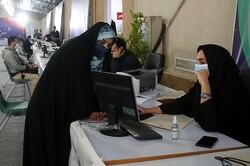۸۶۰ داوطلب در انتخابات شورای اسلامی روستاهای شوشتر ثبتنام کردند