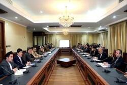 نشست استانبول درباره صلح افغانستان؛ دغدغه بازیگران داخلی وخارجی