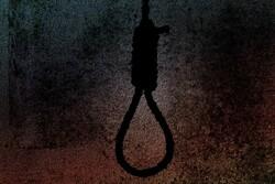 یک گروه حقوق بشری نسبت به نقض حقوقِ مجرمان در عربستان هشدار داد