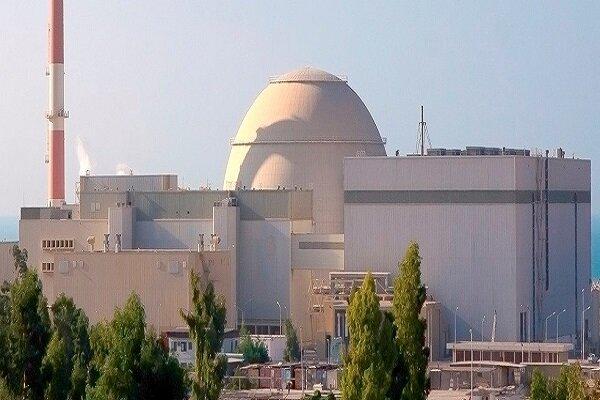 المتحدث باسم صناعة الكهرباء يعلن استئناف محطة بوشهر النووية لنشاطها