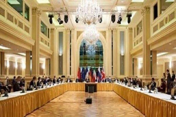 بدء الاجتماع الثاني للجنة المشتركة للاتفاق النووي في فيينا