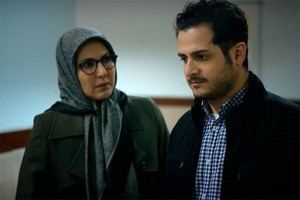 کارگردان سریال «حورا»: این ملودرام از ریزش تماشاگران شبکه سه جلوگیری میکند