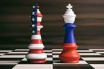 تحمیل هزینه سرسام آور روسیه هراسی بر شهروندان آمریکا
