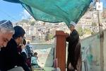 عملیة تسريب عقارات الفلسطينيين للمستوطنين يمكن تؤدي الى الانقلابات