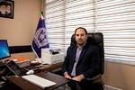 تمرکز ایران کیش روی پرداختهای غیرحضوری نقطه قوت این شرکت است