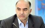 ملایر پیشرو در تدوین دانشنامه دفاع مقدس استان همدان