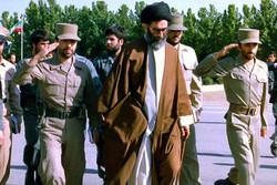 لقد انتصر الشهيد صياد شيرازي في الجهاد مع نفسه والحرب ضدّ الأعداء