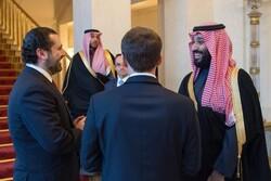 پیچیدگی بحران تشکیل دولت جدید لبنان/ مداخلات عربستان سعودی