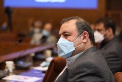 طلای المپیک حق کاراته ایران است/ مشکل بینالمللی ما «داخلی» است!