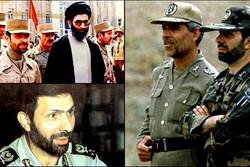 سریال شهید صیاد شیرازی به جریان افتاد/ تهیهکنندگی حبیب والینژاد