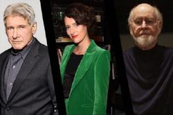 «ایندیانا جونز ۵» عوامل اصلی را برگزید/ انتخاب بازیگر زن و آهنگساز