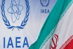 Reuters repeat claims on Iran peaceful Nuclear Program