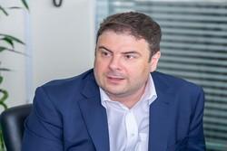 توضیحات مدیرعامل شرکت آسیاتک درباره حملات سایبری به شرکت ابرآروان