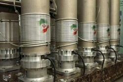 Iran's Army cmdr. congrats National Nuclear Technology Day