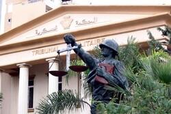 دادگاه لبنان ۳ جاسوس رژیم صهیونیستی را به اعدام محکوم کرد