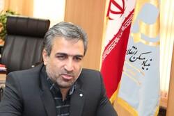 عملکرد بنیاد مسکن لارستان در فارس ستودنی است