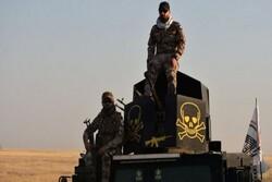ISIL seeking economic crisis in Iraq: MP