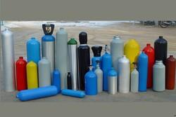 انواع مختلف گاز صنعتی و آزمایشگاهی را بیشتر بشناسید