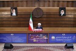 UAEA ile Batı ülkeleri İran'a borçludur