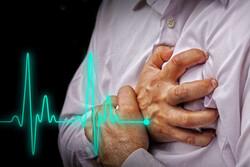 تولید داروی بهبود بیماری قلبی و عروقی توسط محققان کشور