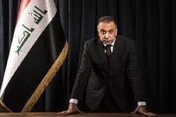 الطبخة السعودیة.. العراق یحاصر لبنان
