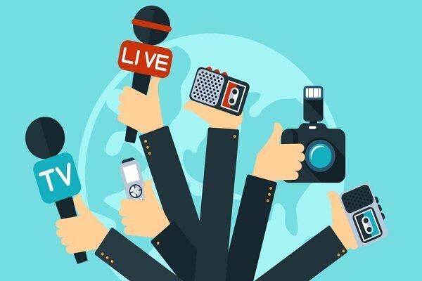 Social Media Follower Growth