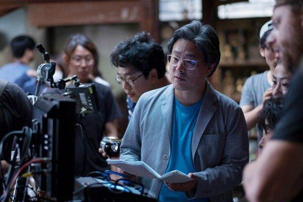 پارک چان ووک دوباره به تلویزیون برمیگردد/ ساخت یک سریال جدید
