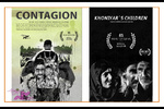 Iranian documentaries to vie at Trento film fest.