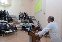 شیوه نامه «دوره مشاهده گری» به منظور همکاری اعضای هیات علمی تصویب شد