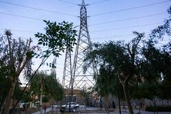تورم تولیدکننده صنعت برق در سال ۹۹ به ۴۶ درصد رسید