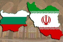 Iran, Bulgaria to coop. in labor relations, fight poverty