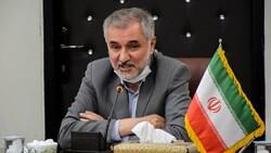 تشکیل ۴۶ پرونده برای انتخابات ۱۴۰۰ در اصفهان/خرید و فروش رای بیشترین تخلف بود