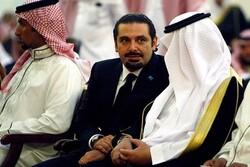 سيذكر التاريخ ان عهد الرئيس عون كان عهد التأسيس لبناء لبنان القانون والمؤسسات والقضاءعلى الفساد
