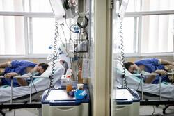 شناسایی ۱۷۳ بیمار جدید مبتلا به کرونا در منطقه کاشان/فوت۴نفر