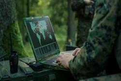 قرن ۲۱ و جنگ های هیبریدی/ آماده باش نظامی ناتو در مرز دنیای سایبری