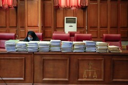 بایگانی های راکد و اسناد قوه قضائیه ساماندهی می شود
