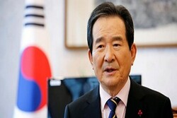 Iran-Korea talk important for progress of 2 countries people