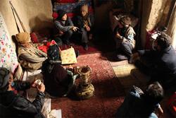 آغاز تصویربرداری سریال «دور از شهر»/ ماجرای عجیب سه جوان در روستا