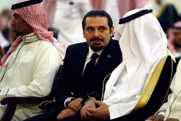 تلك الايام ولّت يا سعد فلا انت رفيق الحريري ولا الرئيس عون هو الهراوي /سيذكر التاريخ انه عهد التأسيس
