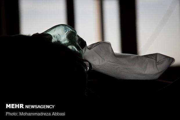 ۱۱ شهرستان فارس در وضعیت فوق حادکرونا/۳۶ نفر در یک روز جان باختند