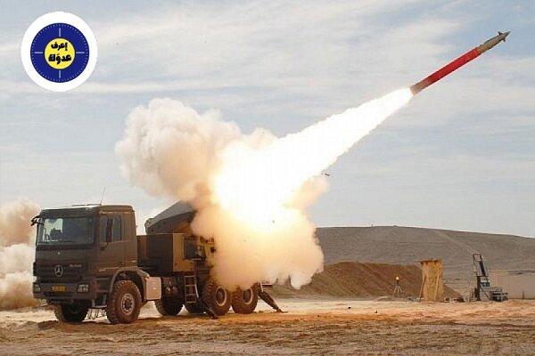 """صحيفة يديعوت تكشف """"حرب الصواريخ القادمة في غزة ولبنان"""""""