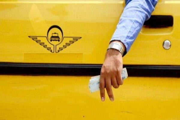نیمی از بیمهشدگان تاکسیرانی، راننده تاکسی نیستند