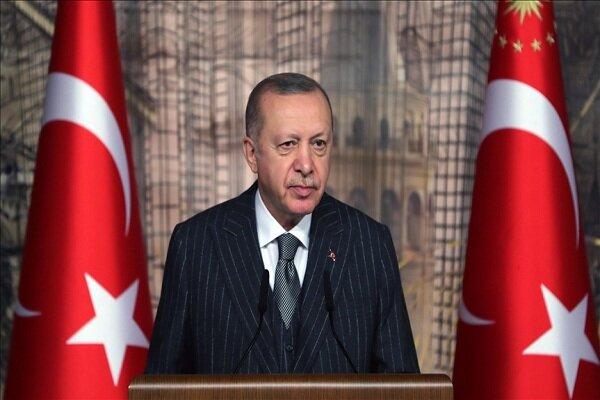 ترکیه جزو تولید کنندگان برتر پهپادهای جهان خواهد شد