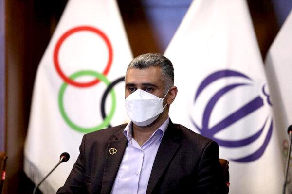 تامین سلامت ۸۳ میلیون ایرانی عزم ملی میخواهد/ نیاز به آگاهی بخشی