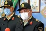 اولوية الشرطة تعزيز معدات الطيران والحدود والوحدات الخاصة