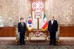"S Korea must take ""practical"" act for releasing Iran assets"